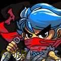 Kızgın Ninja Online