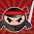 Ninja ahlakı