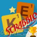 Türkçe scrable & Kelimelik