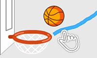 Basket Taktik