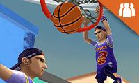 Basketbol.io