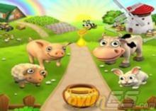 Bizim çiftlik sahil oyununu anlayın oynayın:Android oyunların yeni bir versiyonunu sitemizde yayınlamak isterdik ama bu oyunda sizi eğlendirecek iyi bir oyun. İyi eğlenceler.OyunEs iyi oyunlar diler..