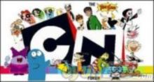 Cartoon network oyunlari