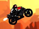 hızlı ve çılgın giyimleri ile çılgın motorcu olmaya hazırmısınız yön tuşları ile oynanıyor hızlı olmak senin elinde.
