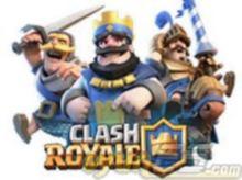 Clash royale oyna oyununu anlayın oynayın:Son zamanların gözde oyunu Clash Royale Online, krallığı korumak için birimler geride kalırken, bölge ve binaları ataklarla ele geçirme stratejisi oyunudur. Doğru savaş stratejileri ve planla, kendi topraklarından veya başka bir yerden gelebilecek düşmanlardan kendi sahip olduğunuz toprakları savun.Bina ve alanları aldığınızdan emin olun, zira bunlara çaba harcayarak takviye eklemelisin ve kraliyet uygarlığını dünyanın tepesine getirmelisin.OyunEs iyi oyunlar diler..