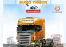 Euro truck simulator kamyon oyunu ve yamalar�