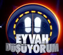 Eyvah  d���yorum