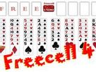 Freecell Arkadium