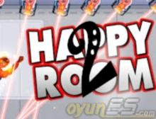 Happy room 2