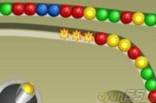 Luxor oyununu anlayın oynayın:  OyunEs iyi oyunlar diler..
