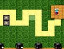 Minecraft strateji