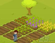 Üyelikli ve üyeliksiz oynayabilieceğiniz ; oyundaki kişilerle konuşabileceğiniz çiftlik oyunu.