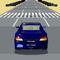 Opel Araba oyununu anlayın oynayın: Yön tuşları ile oynanan bir oyundur.   OyunEs iyi oyunlar diler..