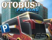 Otobüs Similatör