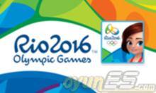 Rio 2016 Basketbol futbol vs