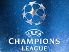 Şampiyonlar Ligi oyununu anlayın oynayın: Şampiyonlar Ligi Finali oyunu  oynamak için