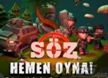 OyunEs