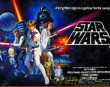 Star wars clone sava��