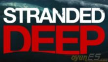 Stranded Deep oyununu anlayın oynayın:Oyunda kahraman erkeğimiz sevdiği kızı bulundukları zor durumdan kurtarmaya çalışacak. Bunun için yoldki yardım çantalarını kullancak ve sonra WASD ve Yön tuşları yardımı ile çıkışa giderek kurtulacaklar.OyunEs iyi oyunlar diler..