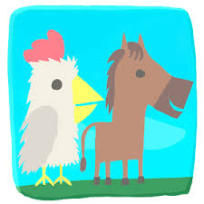 Tavuk at Ultimate Chicken Horse