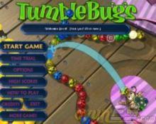 Tumblebugs indir
