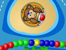 Zuma Maymun (Thumblebugs)