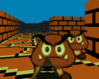 3D-Mario-Silah