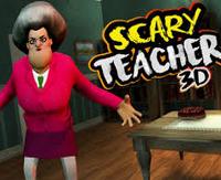 Scary-Teacher-3D-Yeni
