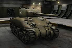 Tanklarin-Savasi
