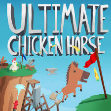 Tavuk-at-Ultimate-Chicken-Horse