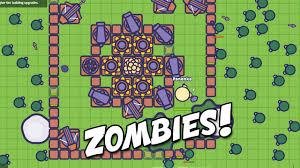 Zombie-io